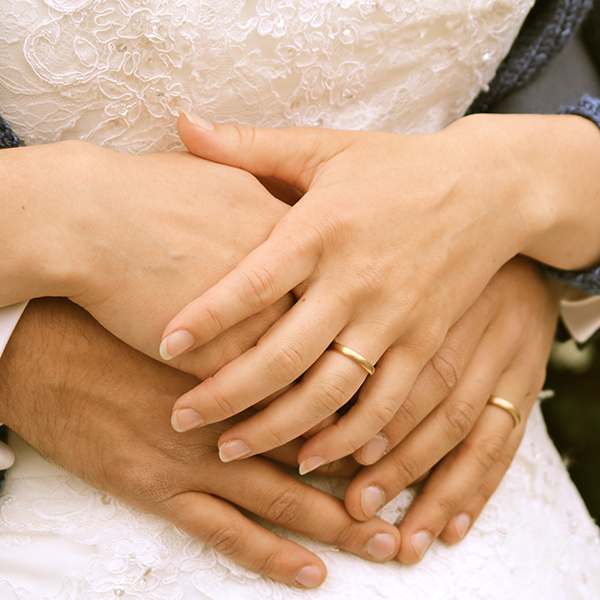 Hochzeitsfotografie-cornelia-paul6