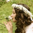 Hochzeitsfotografie-Cornelia-Paul_19