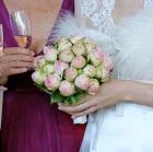 Hochzeitsfotografie-cornelia-paul7
