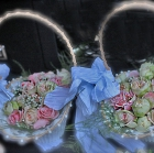 Hochzeitsfotografie-cornelia-paul1
