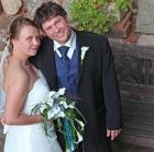 Hochzeitsfotografie-cornelia-paul12