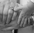 Hochzeitsfotografie-cornelia-paul3