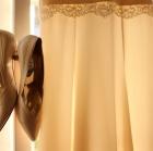 Hochzeitsfotografie-cornelia-paul8