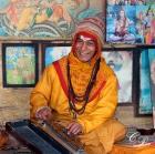 cp-fotografie-nepal10