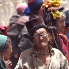 cp-fotografie-nepal15