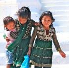 cp-fotografie-nepal5