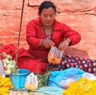 cp-fotografie-nepal8